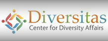 Diversitas-Center for Diversity Affairs