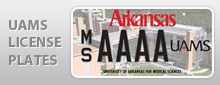 License Plates on Sale